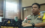 Polres Kotawaringin Timur Petakan Daerah Rawan Kejahatan dan Kecelakaan