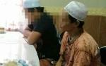 Kasus 2 Tersangka Sabu di Bandara H Asan Sampit Ungkap Keterkaitan Sindikat Dalam Lapas, Begini Faktanya?