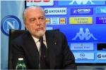 Umumkan Penunjukan Gattuso, Presiden Napoli Masih Ungkit Ancelotti