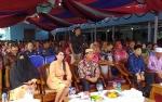 PDAM Kuala Kapuas Bertekad Terus Berikan Pelayanan Terbaik