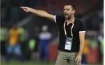 Tim Besutan Xavi Lolos Putaran Kedua Piala Dunia Antarklub