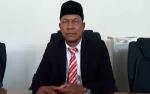 Anggota DPRD Kapuas Sambut Baik Tim Kesehatan Rumah Sakit Lakukan Penyuluhan Stunting