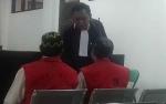 Penganiayaan Gara-gara Suara Walet Berujung Vonis 11 Bulan Penjara