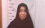 Nenek 55 Tahun Ditahan Jaksa Gara-gara Bantu Jualan Obat Ilegal
