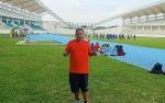 Barito Utara Siap Jadi Tuan Rumah Liga 3 Kalteng 2020