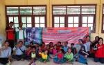 Survei Evaluasi Filariasis di Sukamara Hasilnya Negatif