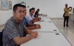 DPRD Kotim: Awal 2020, Proses Lelang Proyek Harus Mulai Berjalan