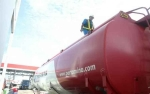 Implementasi Biodiesel B30 Perlu Diberikan Insentif