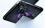 Samsung Sebut Telah Jual Satu Juta Unit Galaxy Fold