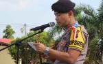 Masyarakat Sukamara Diimbau Pastikan Keamanan Rumah Sebelum Ditinggal Pergi