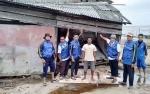 Wakil Bupati Sukamara Ingatkan Cucaca Ekstrem di Kecamatan Pantai Lunci