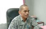 Dinas Perdagangan Barito Timur Bagikan 1.550 Paket Kebutuhan Pokok Gratis Jelang Natal