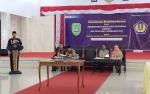 Kesepakatan dengan KPP Pratama Pangkalan Bun Perlancar Pembangunan Sukamara