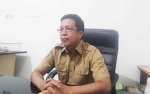 Disdagrin Barito Utara Janji Tindak Agen Elpiji Subsidi Nakal
