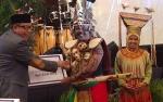 DPK Sukamara Masuk 11 Perpustakaan Terbaik Indonesia