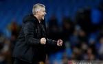Solskjaer Akui Manchester United akan Belanja Pemain pada Januari
