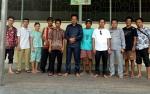 Komisi IV DPRD Kapuas Ini Harapkan Penambahan Ruang Kelas di SDN Desa Lapetan