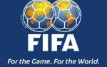 FIFA: Banyak Negara Berminat Helat Piala Dunia Putri 2023