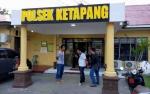 Warga Sempat Mengira Kompor Meledak saat Penembakan Bandar Sabu