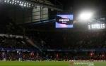 VAR Membuat Chelsea Takluk 0-1 kepada Bournemouth
