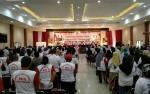 Jelang Pilkada, Gerindra Kotim Kumpulkan Pengurus Hingga Kader Akar Rumput