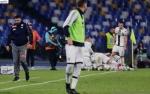 Parma Rusak Debut Gennaro Gatusso Sebagai Pelatih Anyar Napoli