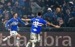 Sampdoria Menangi Derby Della Lanterna untuk Akhiri Rentetan Kekalahan