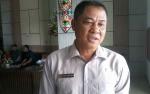 Listik masih Byarpet di Mendawai dan Katingan Kuala