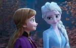 Frozen 2 Tembus Angka USD 1 Miliar di Box Office Global