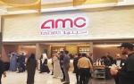 Bioskop Kedua di Arab Saudi Resmi Berdiri