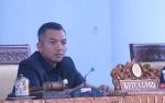 Legislator DukungPemekaran Desa Pematang Limau