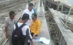 Anggota DPRD Kotim ini Pesimistis Proyek Wisata Ujung Pandaran Mampu Tingkatkan PAD