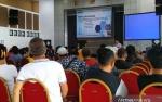 PT Timah Salurkan Dana Kemitraan Rp4,9 Miliar kepada 173 UKM