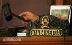 Praperadilan Kasus Suap Meikarta Ditunda