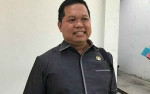 DPC PDI Perjuangan Kapuas Bakal Gelar Musyawarah Anak Cabang