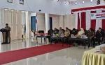 Bupati Sukamara Tegaskan ASN Jangan KKN Dalam Program 2020