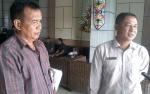 Pasang Meter Listrik Baru di Mendawai dan Katingan Kuala Diinformasikan Mahal