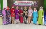 Bupati Sukamara: Hari Ibu Momentum Mengenang Jasa-Jasa Ibu