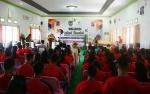 Kecamatan Seruyan Raya Terbanyak Kirim Peserta ke Festival Tandak Intan Kaharingan