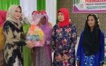 GOW Sukamara Gelar Peringatan Hari Ibu Ke 91