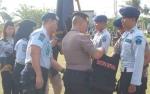 Kapolda Kalteng: Satops Patnal Harus Dorong Keberhasilan Zona Integritas
