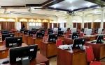 2.469 Pelamar CPNS di Kotim Dinyatakan Lulus Administrasi