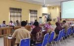Wisata Tanjung Selaka Miliki Kampung Nelayan dengan Kehidupan Bahari