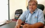 Pulang Pisau Jadi Tuan Rumah Rakerda Perpamsi Provinsi Kalteng