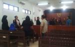 Hakim Tolak Praperadilan Kasus Korupsi Dinas Pendidikan Kalteng