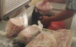 Permintaan Daging Beku di Bulog Diprediksi Meningkat