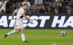 Milan tak Mau Rekrut Ibrahimovic Karena Faktor Umur
