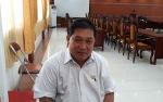 DPRD Kapuas akan Undang Perwakilan Masyarakat Pasca RDP dengan Dua Perusahaan ini