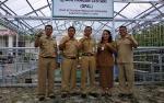 Cegah Infalasi Sembako, DKPP Barito Utara Akan Budidayakan Tiga Tanaman