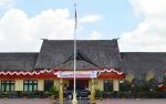Kenal Pamit Kapolres Barito Utara dan Sertijab Dua Perwira Digelar Jumat